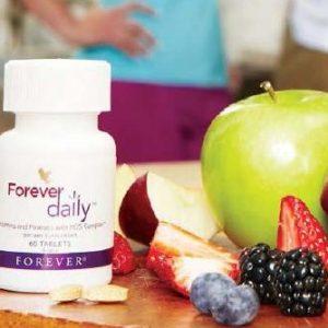 Daily-aloe-vera-forever