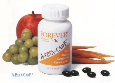 a-beta-car-supplement