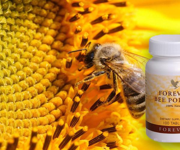 bee_pollen-1