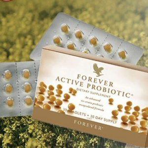 v53-probiotics-0