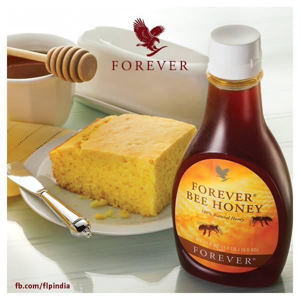 forever-bee-honey-18