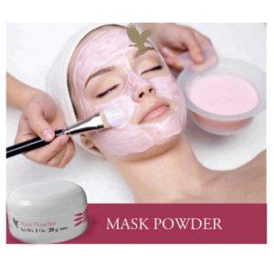 aloe-fleur-de-jouvence-mask-powder-2