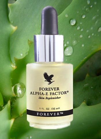 forever-alpha-e-factor-antioxidants-online-stores-in