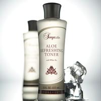 refreshing-toner