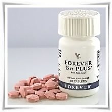 forever-b12-plus-large