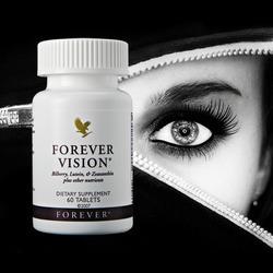 forever-vision-250x250