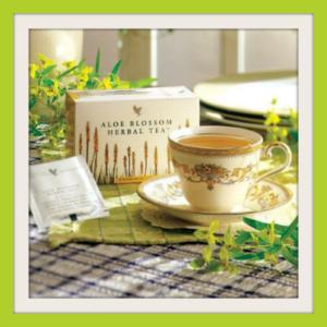aloe-blossom-herbal-tea-msl-forever