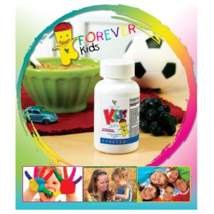 forever-kids