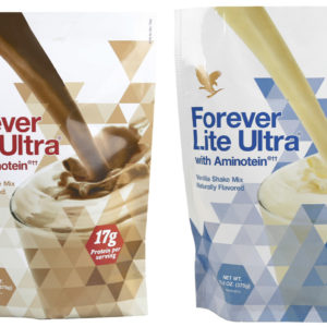 forever-lite-ultra-product-image