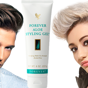 194_Aloe_Styling_Gel