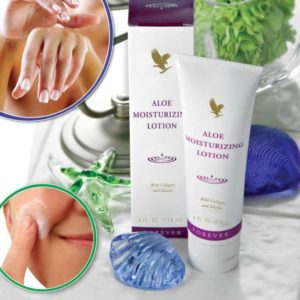 Aloe-moisturizing-ltion-1