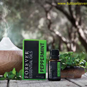ESSENTIAL.OIL.PEPPERMINT