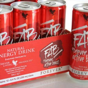FAB_Naturalna_energiyna_napitka_fab_forever_active_boost_natural_energy_drink_250ml_04