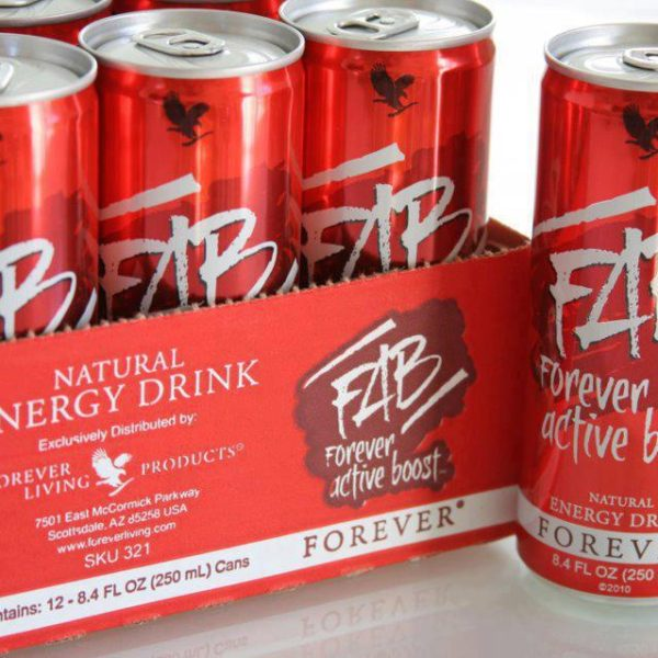 FAB_Naturalna_energiyna_napitka_fab_forever_active_boost_natural_energy_drink_250ml_04