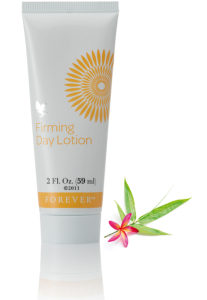340_forever_firming_day_lotion_01_5d4eb503c4