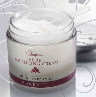 sonya-aloe-balancing-cream