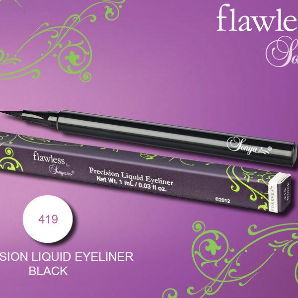 flawless_sonya_eyeliner