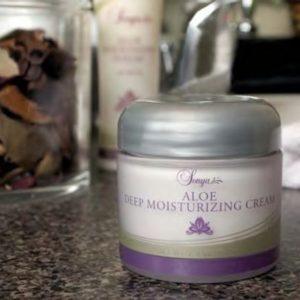 forever_sonya_deep_moisturizing_cream_flp_311